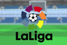 Photo of 4,5 εκατομμύρια τηλεθεατές είδαν την επιστροφή της  La Liga