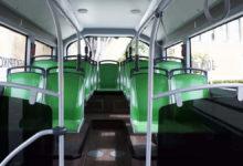 Photo of Video: Επιβάτες λεωφορείου έδειραν και πέταξαν έξω συνεπιβάτη τους επειδή έβηξε!