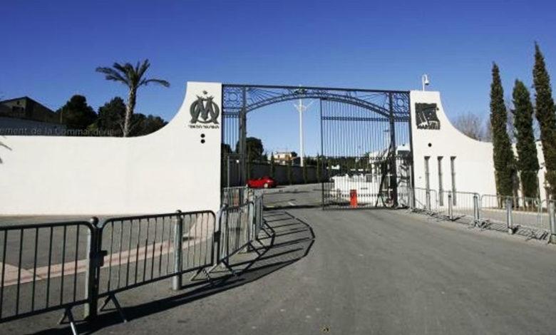 Photo of Μαρσέιγ: Πρόταση εξαγοράς 400 εκατ. ευρώ από τη Σαουδική Αραβία