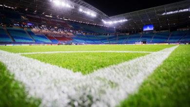 Photo of UEFA: Χωρίς θεατές οι αγώνες σε Champions League και Europa League