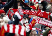 Photo of Ένωση Παικτών της Premier League: «Η μείωση στους μισθούς θα κάνει κακό στο σύστημα υγείας»