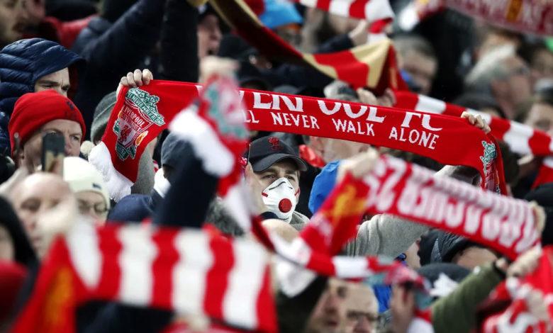 Photo of Premier League: Οι Αρχές υποδεικνύουν αγώνες σε ουδέτερα γήπεδα