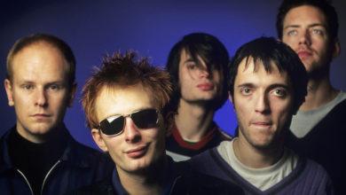 Photo of Δείτε Live εμφάνιση των Radiohead απόψε τα μεσάνυχτα
