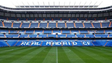 Photo of Πλάνο για περικοπές 12% και 20% στη Ρεάλ Μαδρίτης