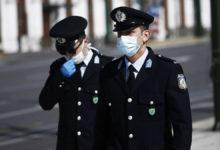 Photo of Βροχή τα πρόστιμα για ωράριο και μάσκες: «Πρωταθλήτρια» η Θεσσαλονίκη