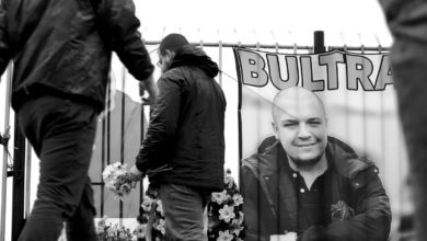 Photo of Η μνήμη του Τόσκο δεν χρειάζεται μνημείο, επιβάλλει Δικαιοσύνη