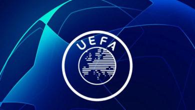 Photo of Κύπρο για τα προκριματικά εξετάζει η UEFA
