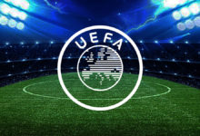 Photo of Στις έδρες των ομάδων οι επαναληπτικοί αγώνες σε Champions League και Europa League