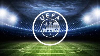 Photo of UEFA Ranking: Χωρίς ομάδα στο Europa League η Ελλάδα!