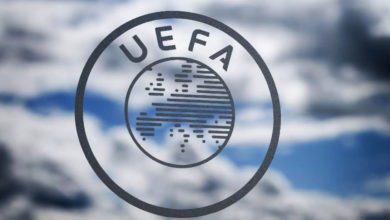 Photo of UEFA: Θέλει επανέναρξη των πρωταθλημάτων τον Ιούνιο