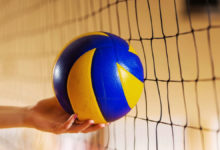 Photo of Volley League: Υπογράφουν τις επεκτάσεις οι παίκτες, περιμένουν το υγειονομικό πρωτόκολλο