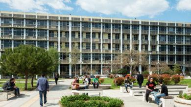 Photo of Να περάσουν τα μαθήματα του εξαμήνου χωρίς εξετάσεις ζητούν φοιτητές του ΑΠΘ