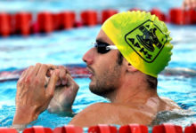 Photo of Άρης Γρηγοριάδης: Ο κολυμβητής – σύμβολο του Άρη Θεσσαλονίκης (pics)