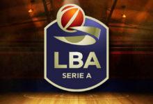 Photo of Lega Basket: Τέσσερις ομάδες σκέφτονται να μην συμμετάσχουν στο πρωτάθλημα