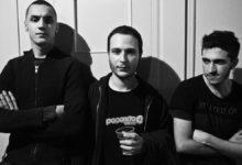 "Photo of Ακούστε το νέο τραγούδι των Psychedelic Trips To Death από την Θεσσαλονίκη: ""Headlock"" (video)"