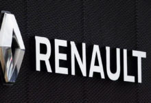 Photo of Είναι επίσημο: Η Renault απέλυσε 15.000 εργαζόμενους