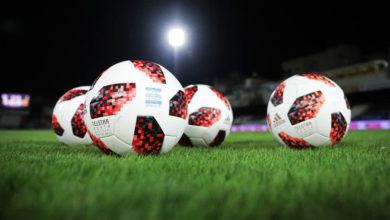 Photo of Super League: Την Κυριακή το Ξάνθη – Ατρόμητος