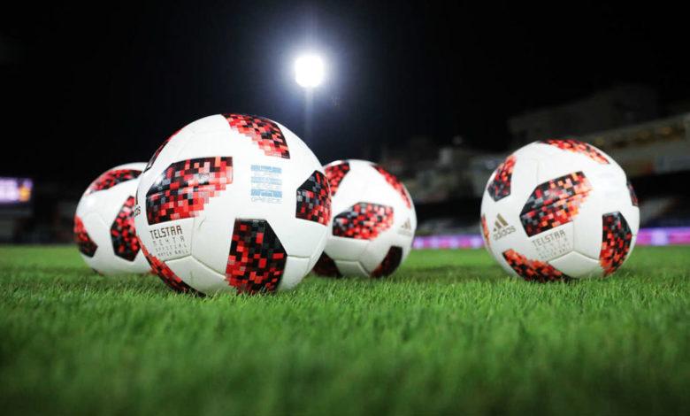 Photo of Super League 1: Μείωση σε όλα τα συμβόλαια αν αυξηθούν οι ομάδες τονίζει η Nova