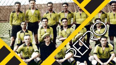 Photo of Αφιέρωμα στους προπονητές του ποδοσφαιρικού Άρη από το Yellow Radio στις 20:00