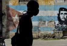 Photo of H Κούβα θα κρατήσει κλειστά τα σύνορά της στον τουρισμό