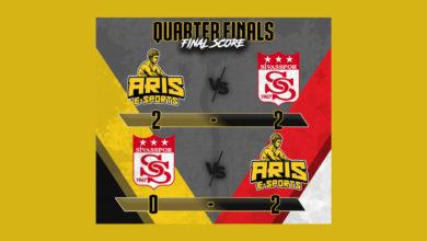 Photo of Τεράστια επιτυχία στα Esports: Στα ημιτελικά του Europa League ο Άρης!
