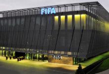 Photo of FIFA: Επικύρωσε τις 5 προϋποθέσεις για αλλαγή εθνικής ομάδας