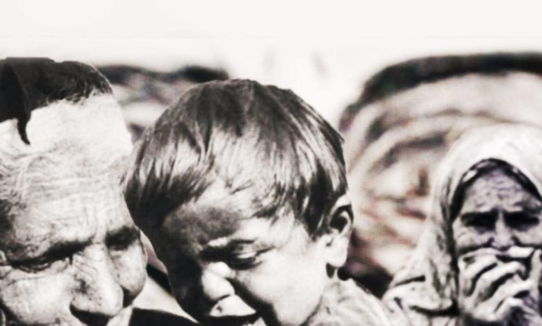 Photo of 101 χρόνια από την γενοκτονία του ποντιακού ελληνισμού