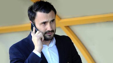 Photo of Τι είπε ο Καρυπίδης στον Κούγια