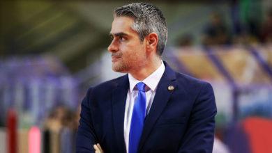 Photo of Καστρίτης εναντίον  Σφαιρόπουλου στα playoffs του Ισραήλ