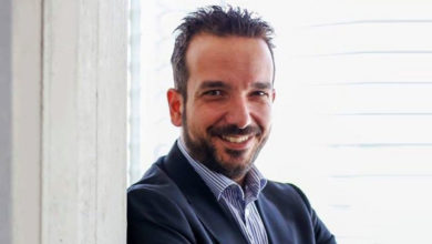 "Photo of Λεκάκης: ""Στην ατζέντα του πρωθυπουργού το θέμα του Άρη, αναβάθμιση και για Χαριλάου"""