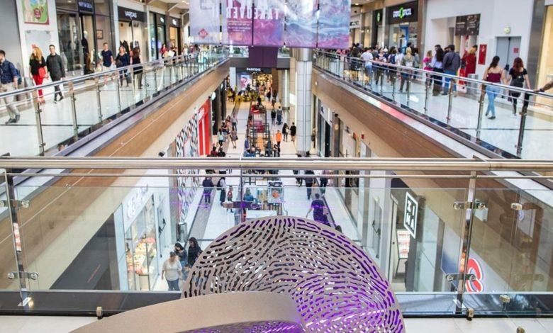 Photo of Άρση μέτρων: Ανοίγουν την Δευτέρα τα Mall