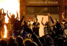 Photo of Ντιτρόιτ: Νεκρός 19χρονος από πυρά σε διαμαρτυρία για το θάνατο του Τζορτζ Φλόιντ