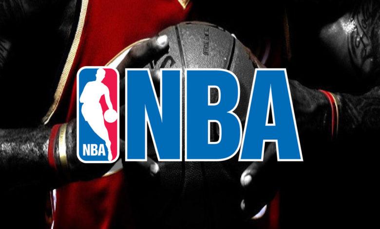 Photo of Συμφωνία NBA και Ένωσης Παικτών για παράταση της Συλλογικής Συμφωνίας