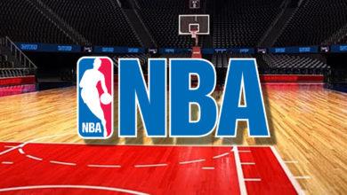 Photo of NBA: Πλεονέκτημα ζητούν τα φαβορί για τον τίτλο