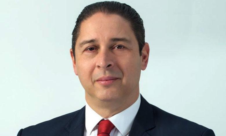 Photo of Ζεϊμπέκης: «Η συνέλευση να εγκρίνει το πλάνο του Α.Σ – Έταξε πολλά ο Γουλιέλμος και δεν έκανε ούτε τα μισά»