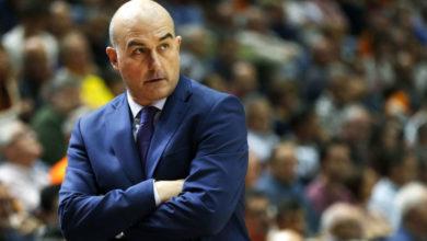 Photo of Προπονητής Βαλένθιας: «Υπήρξαν παίκτες που ήταν σε χειρότερη κατάσταση απ' ό,τι νομίζαμε με μια εικόνα κατάθλιψης»
