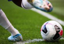 Photo of Premier League: Ολικό lockdown σε περίπτωση κρούσματος