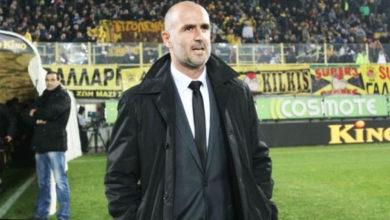 Photo of Οι… πρώην: Προπονητής-αντιπρόεδρος στην ομάδα του Πέσκοβιτς ο Πρόμπιερζ!
