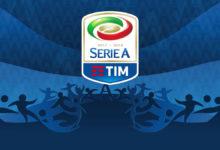 Photo of Γιουβέντους: Πρόταση για παρουσία οπαδών στα γήπεδα της Serie A