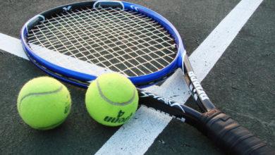 Photo of Roland Garros: Στις 9 Ιουλίου αρχίζει η διάθεση των εισιτηρίων