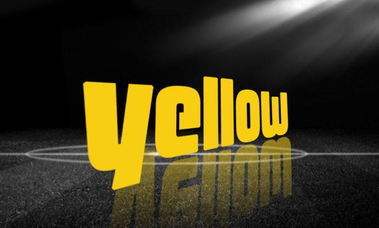 Photo of Yellow Radio: Καταθέτουμε ένα μεγάλο ΕΥΧΑΡΙΣΤΩ σε όλους!