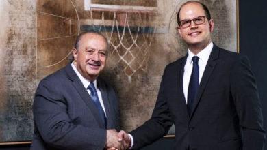 Photo of Ζαγκλής: «Η FIBA είναι έτοιμη να μιλήσει και να διαπραγματευτεί με την Euroleague»