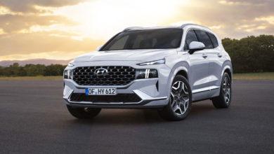 Photo of Τον Σεπτέμβριο θα έρθει στην Ευρώπη το νέο Hyundai Santa Fe (video)