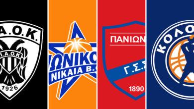 Photo of Basket League: Ένας αποχώρησε, το… Countdown συνεχίζεται (ΑΝΑΛΥΣΗ)