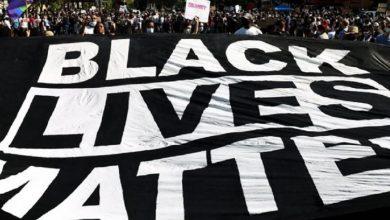 Photo of ΝΒΑ: Μήνυμα Black Lives Matter στα παρκέ του Ορλάντο!