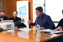 Photo of Η ΓΓΑ μοίρασε 17,3 εκατ. ευρώ σε 48 ομοσπονδίες