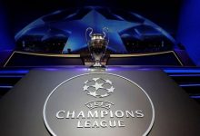Photo of Ώρα για… αυγουστιάτικο Champions League