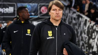 "Photo of Δεν μένει αυτός που χτίζει την ομάδα: Οι τρεις ""γρήγορες"" απολύσεις προπονητών τα τελευταία χρόνια"