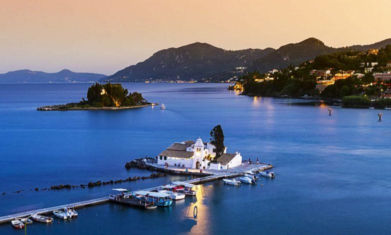 Photo of Επανεκκίνηση τουρισμού από 1η Ιουλίου: Θετικό σήμα για τις τουριστικές ροές προς την Ελλάδα από TUI