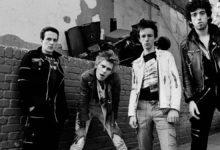 "Photo of Το προφητικό τραγούδι των Clash: ""Justice Tonight/Kick It Over"" για τις οργισμένες διαδηλώσεις στις ΗΠΑ (video)"